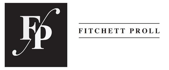 Sandham Fitchett Performing Arts